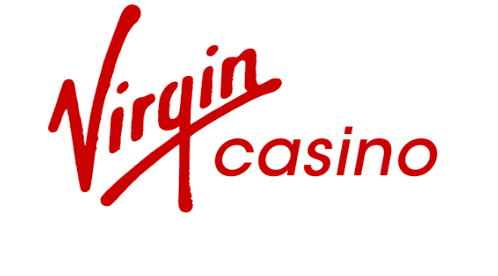 Virgin Casino logo